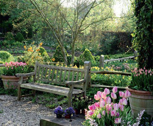 Bilder Der Garten Von Manfred Lucenz Und Klaus Bender Garten Garten Terrasse Garten Eden
