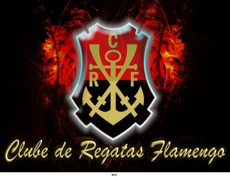 O Mais Querido Do Mundo Com Imagens Flamengo Regatas Do
