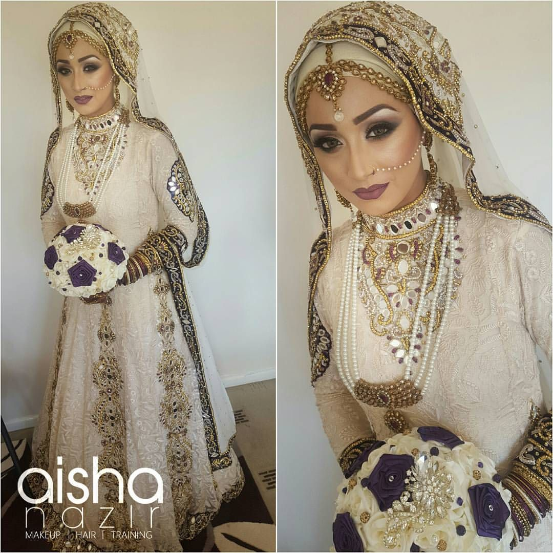 See this instagram photo by aishanazirmua 550 likes for Muslim wedding guest dresses