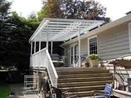 Terrasse Erhoht Google Suche Home Terrasse Garten Terrasse