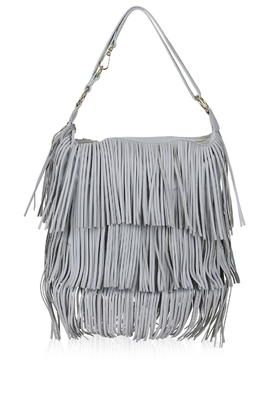 Top Shop favorite! Fringe bag. Summer trend perfect for Fall shopping! 3d9dfad00b60f