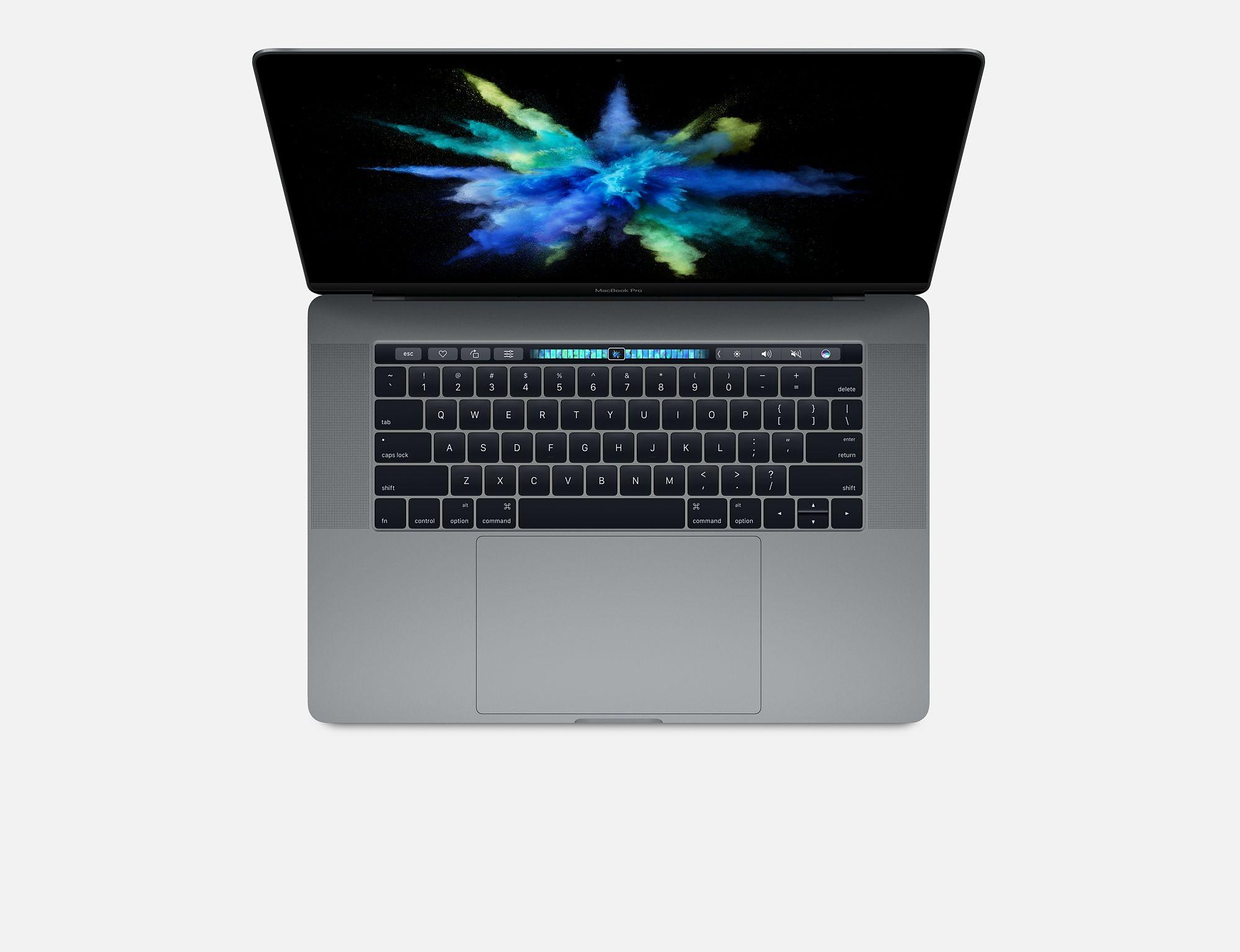 Buy Macbook Pro Cheap Macbook Pro Macbook Pro 15 Inch Cheap Macbook