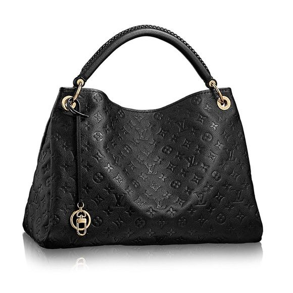 d0f10daf8127 LV MM midnight black beautiful bag like new! My husband got this for me but  it sits in my closest. Excellent condition like new!! I hate to see it go.