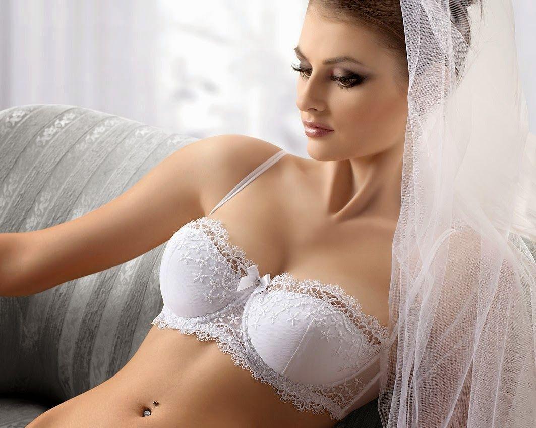 Indian bridal bras, Online Indian bridal bras, Indian wedding bras ...