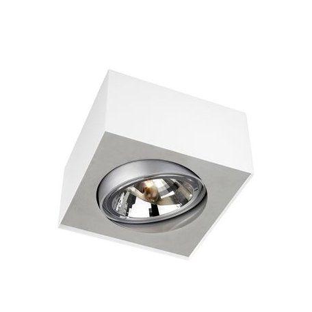 Philips Bloq Vit 50w 12v Takspot Belysning Tak Lampor Belysning