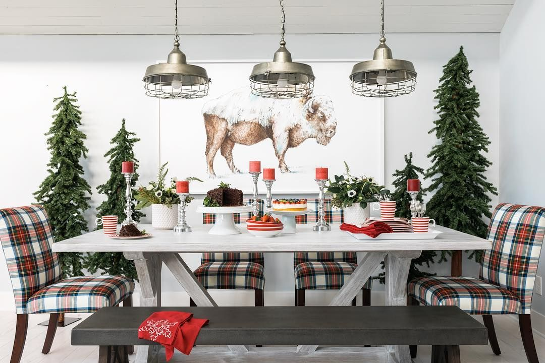 You\'ve Got To See The \'HGTV Dream Home 2018\' All Decked Out For ...