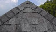 Ridge Cap Hip Ridge Available In Certainteed Landmark And Iko Cambridge Roof Shingles Hip Roof Roofing