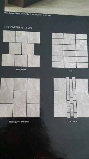 castle rock ad03 glazed porcelain tile
