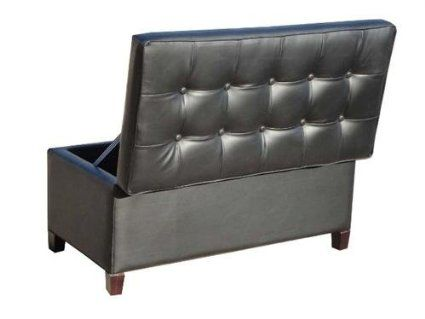 Sitztruhe Badezimmer, wäschekorb wäschesammler wäschebox sitztruhe truhe | ideen rund ums, Design ideen