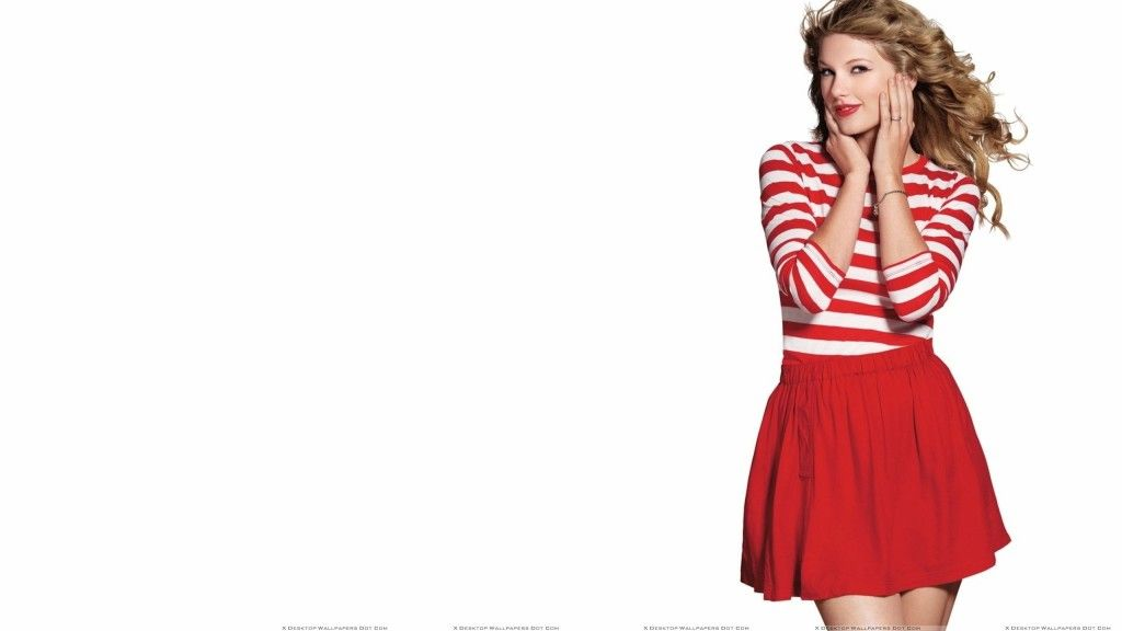Taylor Swift feat. Gary Lightbody - The Last Time (Audio) - YouTube