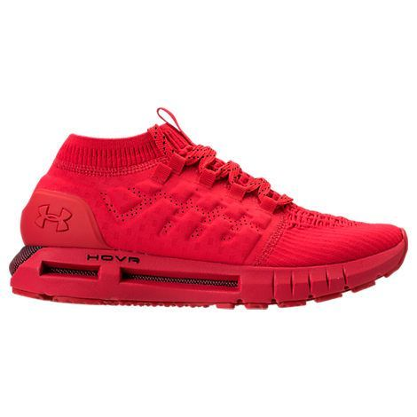b04573ddc84ff1 Men s Under Armour HOVR Phantom Running Shoes  womenrunningshoes