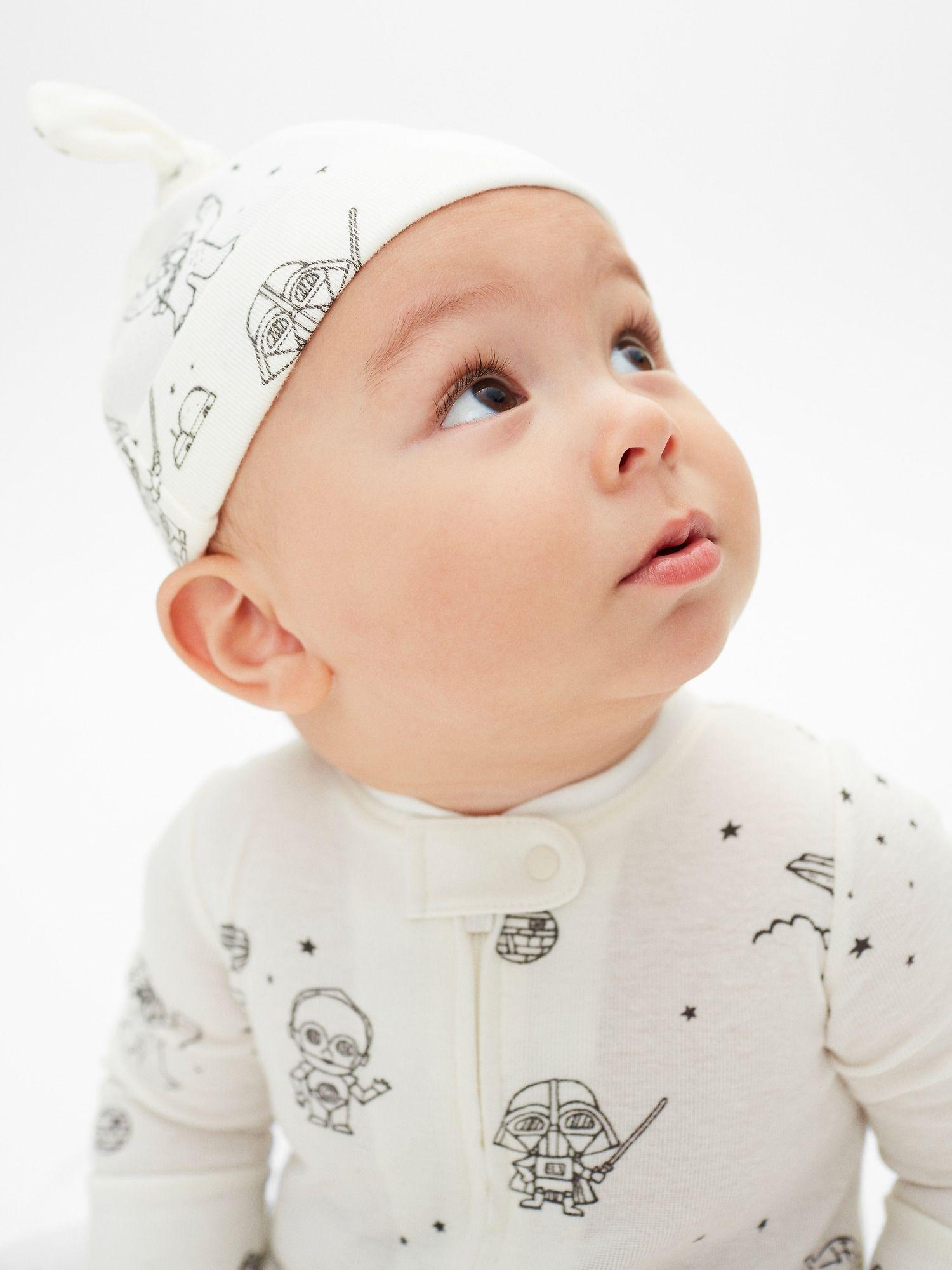 Baby Girlsbodysuits Amp Topsoldnavy Kid Style T Bebe