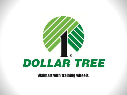 Honest Brand Slogan For Dollar Tree Slogan Dollar Tree Company Slogans
