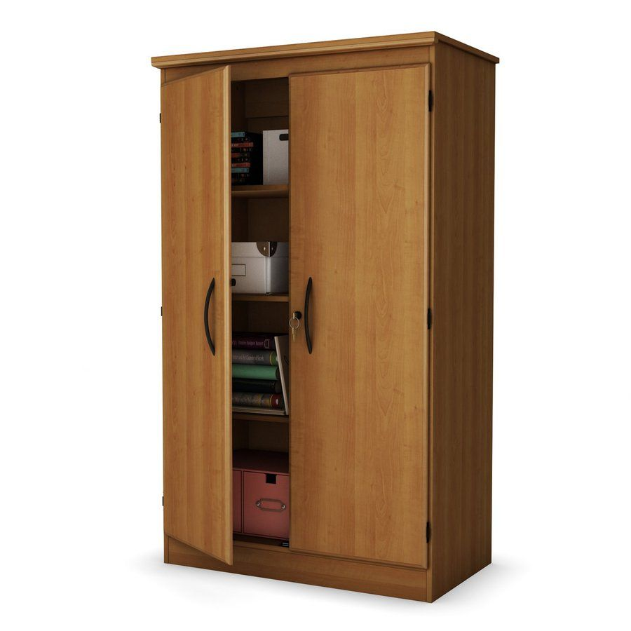 20 Lowes Office Cabinets Contemporary Home Furniture Check More At Http