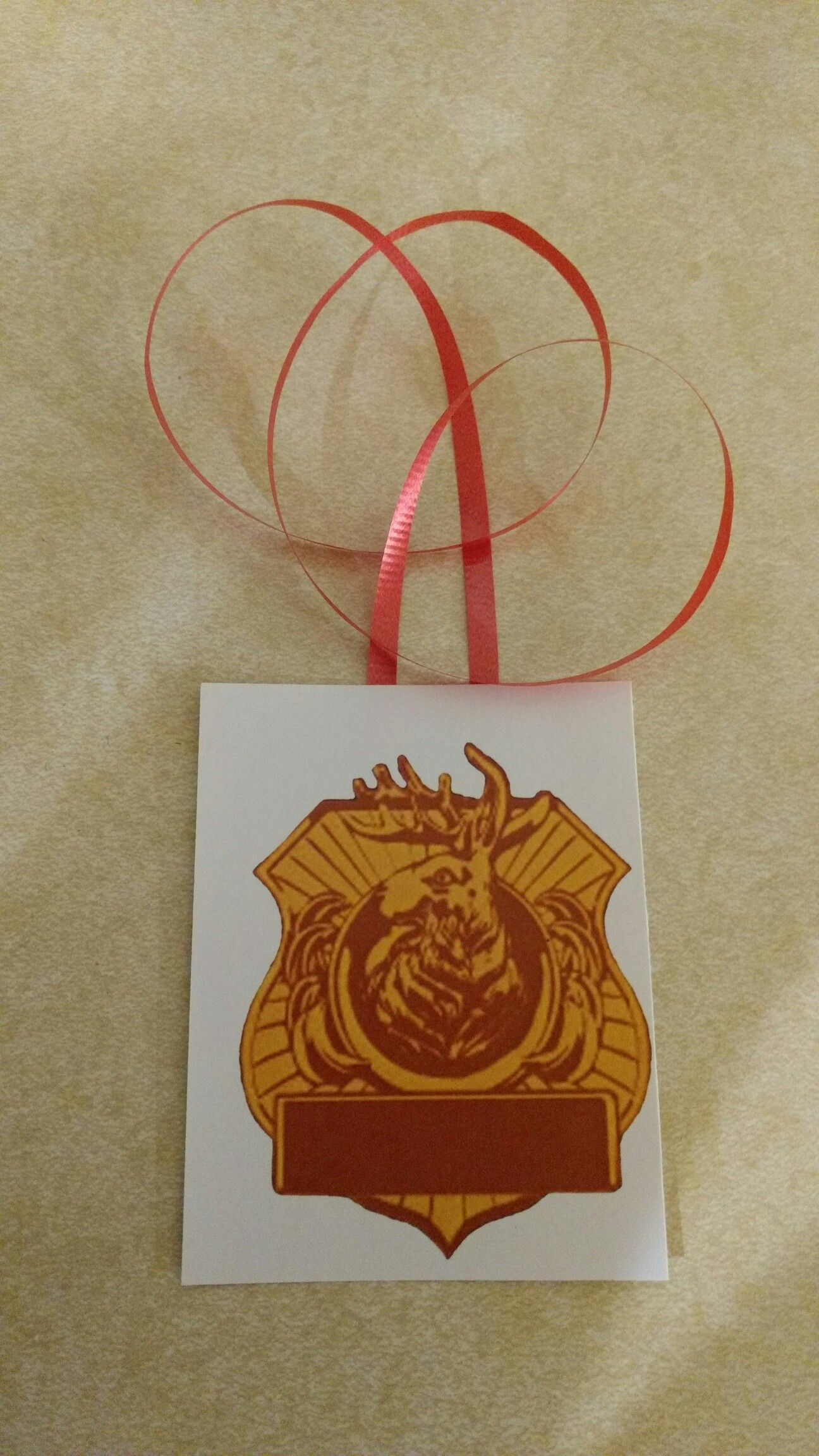 image regarding Odd Squad Badge Printable named Unusual squad bash PBS little ones badges few with identify your badges