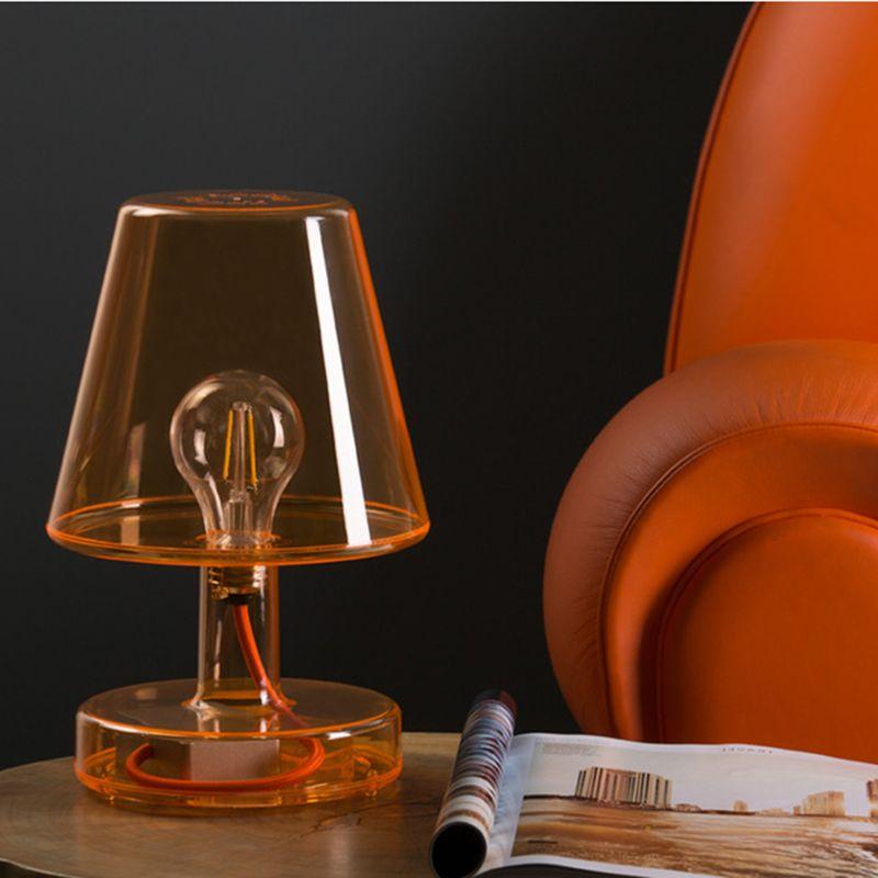 lamp transloetje fatboy te koop via ingdesign