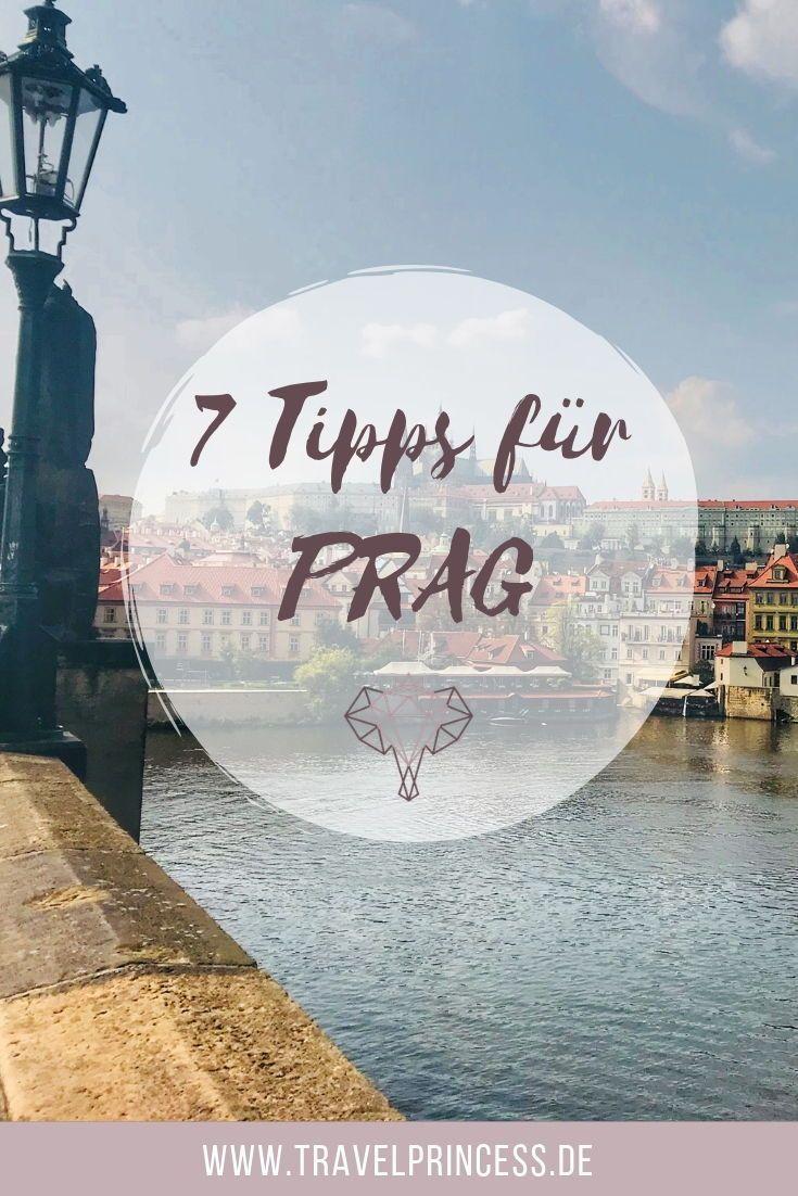 Prag Travelguide - 7 Tipps für Prag findest du auf     wanderlust #reisenineuropa #traveltips #beautifulplaces #fairgrounds #aroundtheworlds #europe #outdoor #travelling
