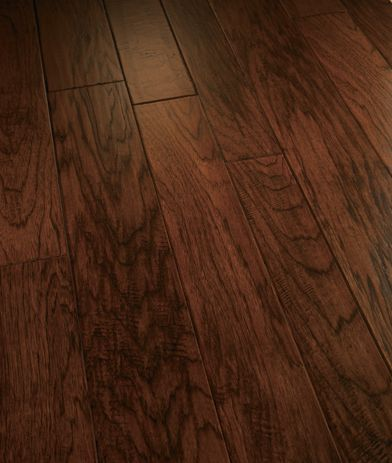 The Tuscan Collection Wood Flooring By Bella Cera Beautiful