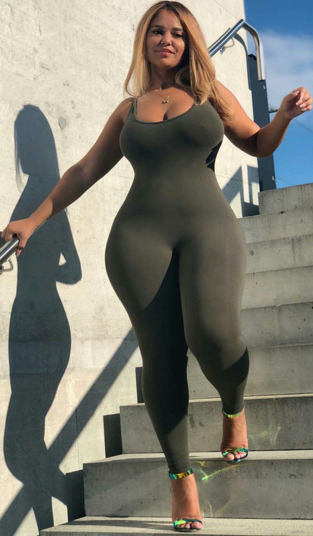 Sandee westgate anal