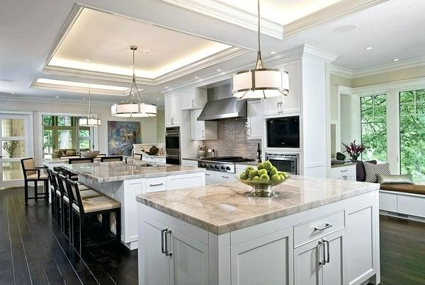 t shaped kitchen island love this t shape kitchen island design pictures best images inside on t kitchen layout id=62768