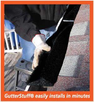 Gutter Replacement Cost Melbourne Gutter Guard Gutter Gutters