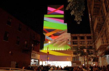 MANHATTAN ALTERNATIVO - Nueva York siempre ha sido una ciudad que, tanto locales como visitantes, buscan y reivindican su autenticidad. Entre todos sus atributos que identifican es New York auténtico siempre ha destacado una oferta y estilo de vida alternativo que le hace crecer en modernidad.