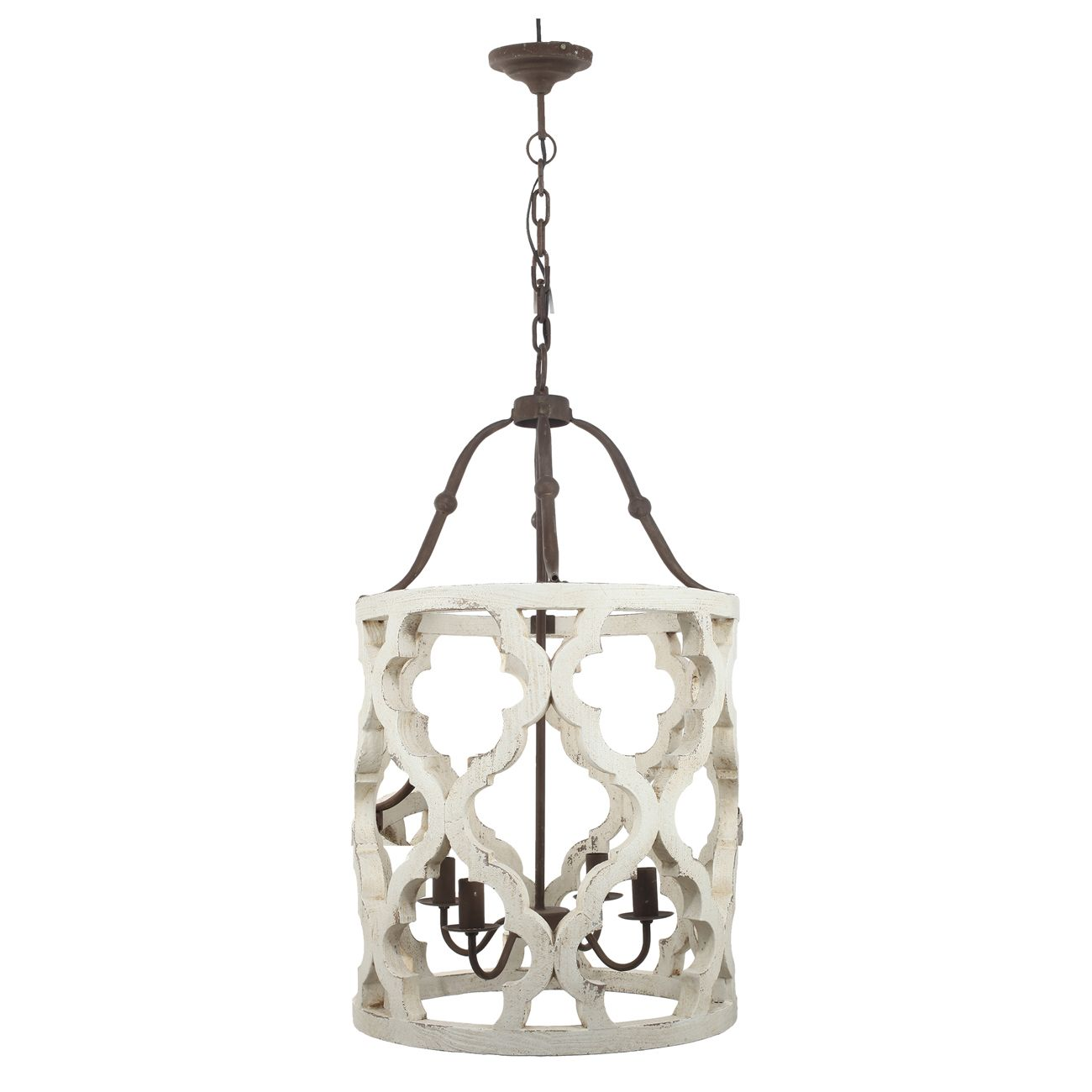 Product Not Found Shabby Chic Lighting Wood Chandelier Wood