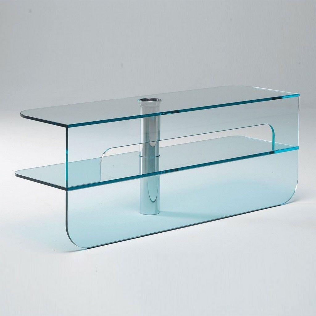 Plasmatik Meuble Tv Meuble Meuble Tv Et Mobilier Design