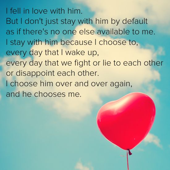Quotable Love Lines From The Years Best Books