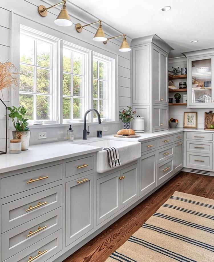 Period Kitchens Designs Renovation: Pin By Ad Somma On Kitchen