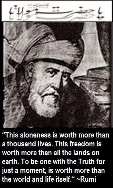 Image result for Rumi: blogspot.com