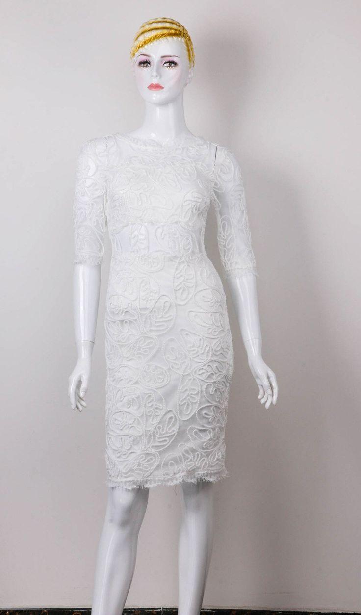 Robe Femme Sexy Hippie Frauen Sommer Vestidos Beiläufige Weiße Spitze Kleid Bodycon Celebrity Party Kleider Kurze Minikleid Sukienka - #beiläufige #bodycon #Celebrity #Femme #Frauen #Hippie #Kleid #Kleider #kurze #Minikleid #Party #Robe #Sexy #Sommer #Spitze #sukienka #Vestidos #weiße #weißekleiderkurz
