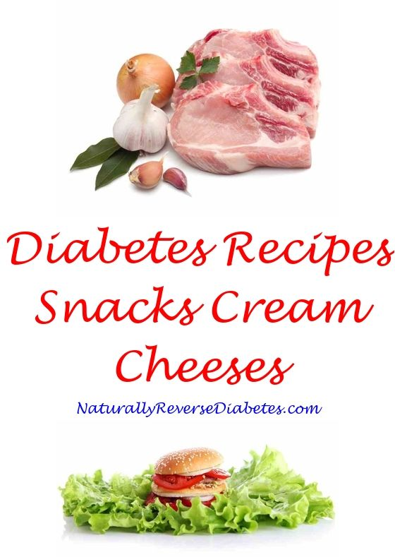 Diabetes recipes desserts graham crackers diabetes dinners and diabetes dinner recipes ground beef diabetes tattoo giftsdiabetes ideas health 5165551313 forumfinder Choice Image