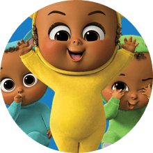 Hilton The Boss Baby Hilton Family Friendly Hotels Boss Baby Baby Movie Baby Printables