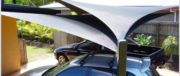 Fabric Sunshade Numc Ideas Design Ideas Shade Sails