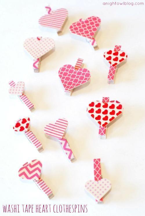 #nails designs valentines day #happy valentines day funny #google valentines day game #nails designs for valentines day #google valentines day game #valentines day gifts for a girl #valentines day 2020 #walmart valentines day