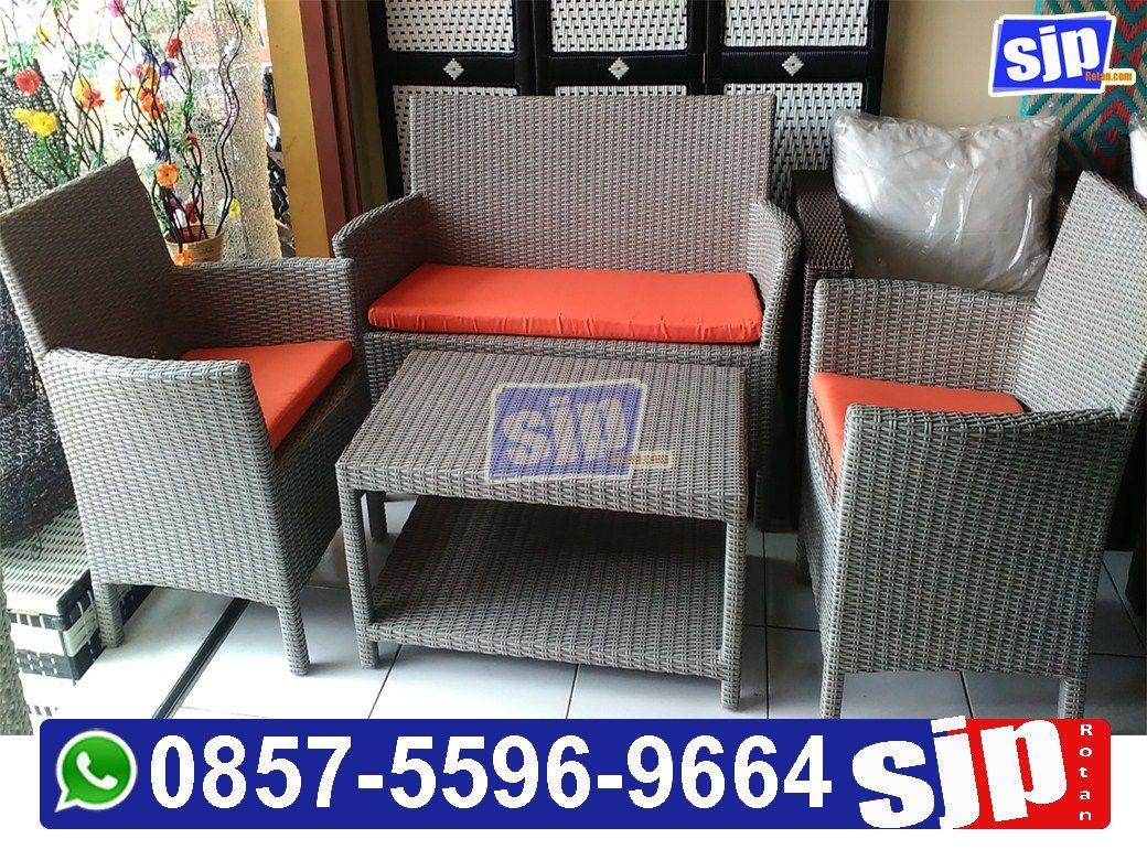 540+ Kursi Rotan Plastik Surabaya Gratis Terbaru