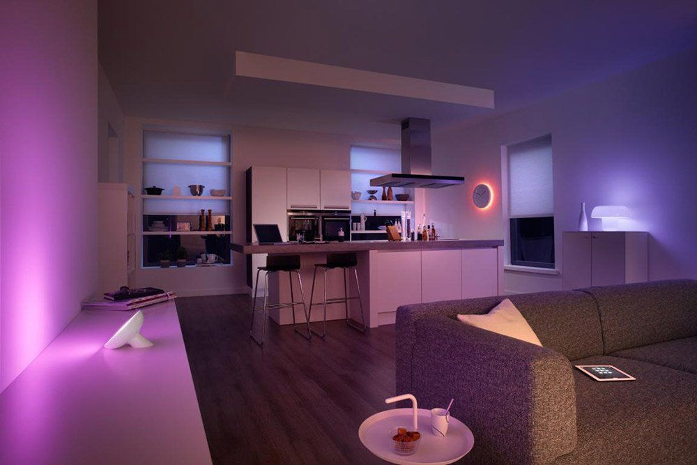 Explore home lighting design modern lighting and more