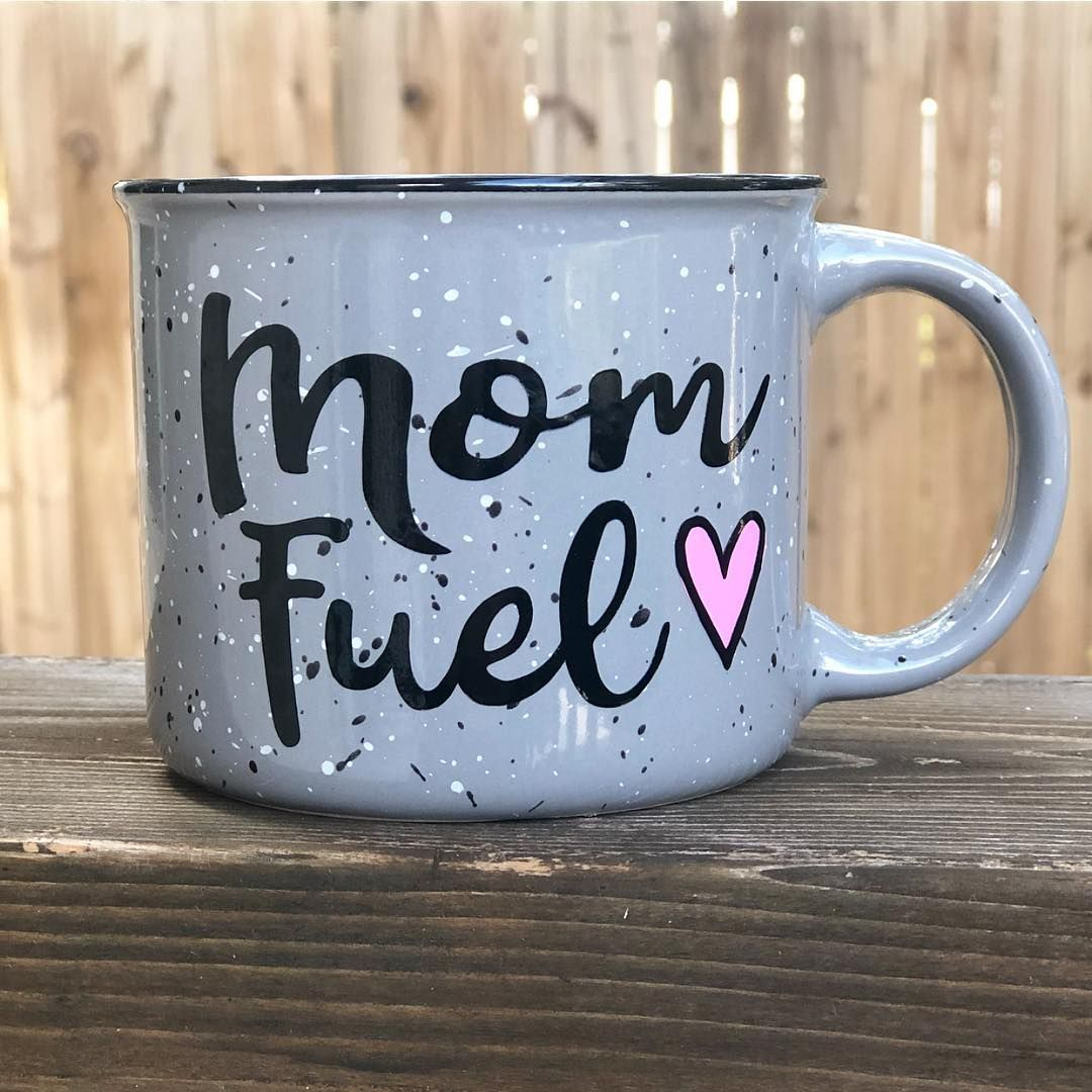 The Overflowing Cup On Instagram Mom Fuel On Grey Is Dreamy Instagram Overflowing Fuel