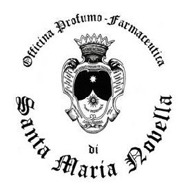 Logo for Santa Maria Novella