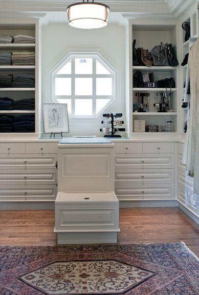 Kristi Will Home Design Marina Residence Dressing Room Design Home House Design