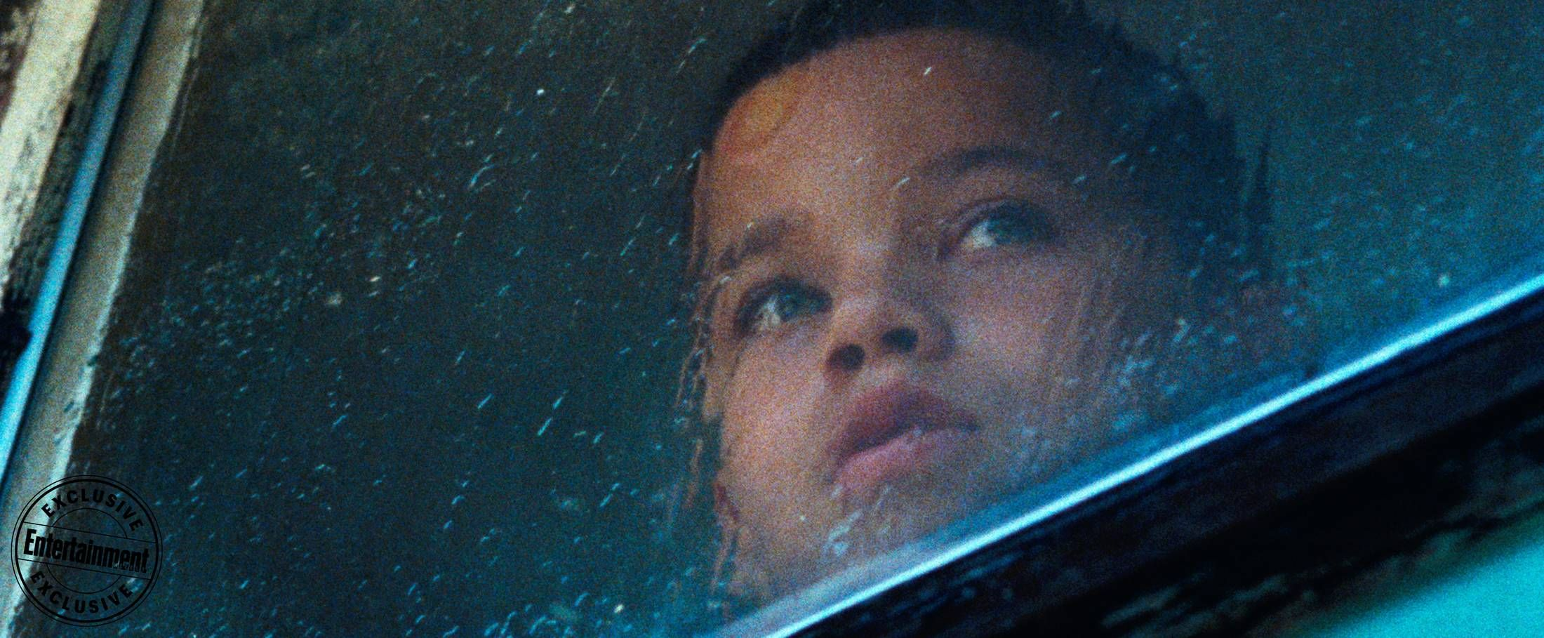 A young boy comes of age in 'We the Animals' exclusive