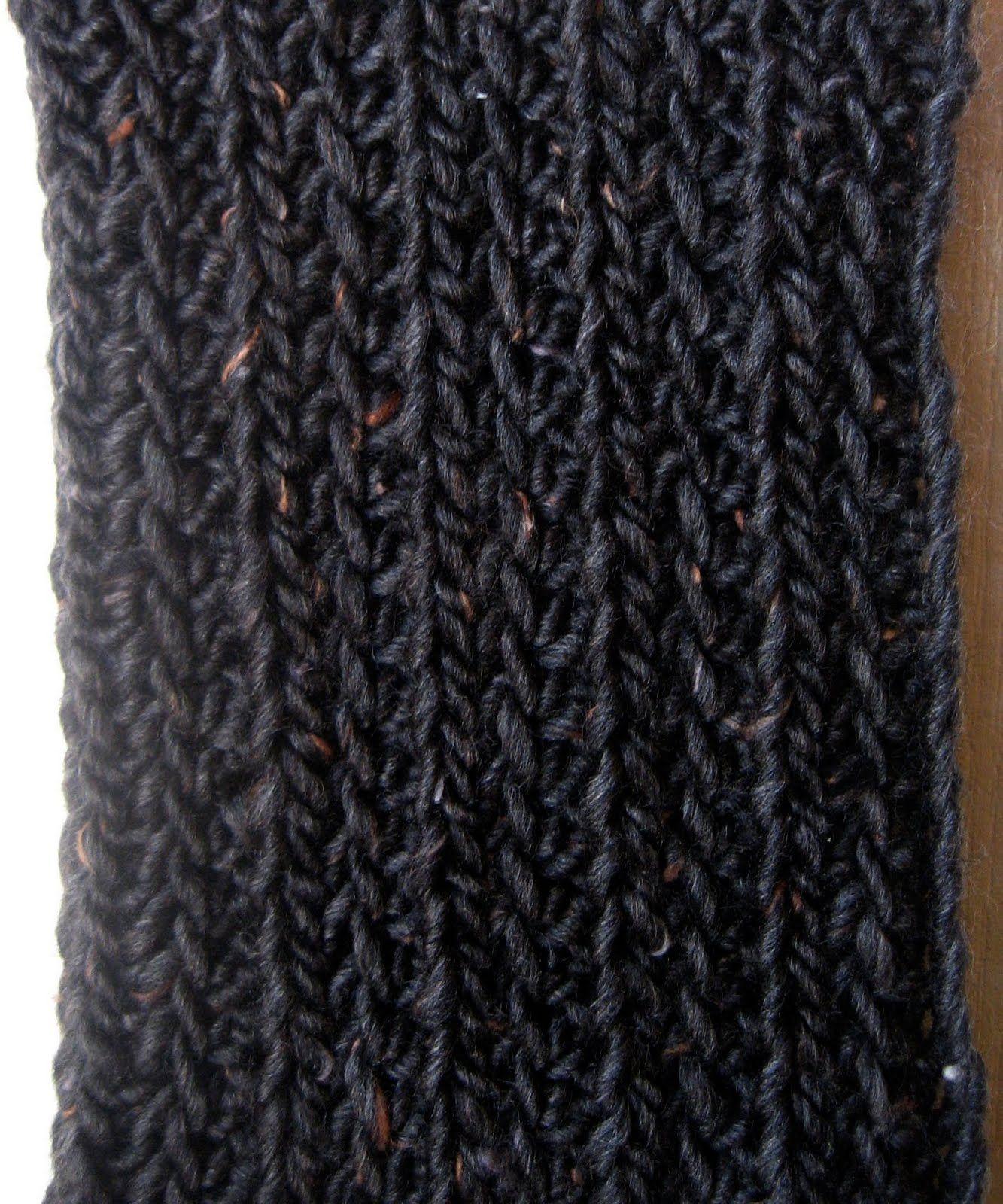 Mel P Designs: Crochet Gratis Patrón Bufanda | Bufandas - Scarves ...