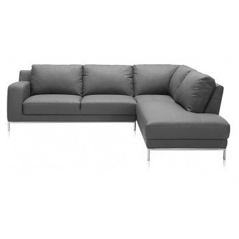 Contemporary Modern Sofa Furniture Stores Modern Leather Sofa Modern Sofa Contemporary Modern Sofas