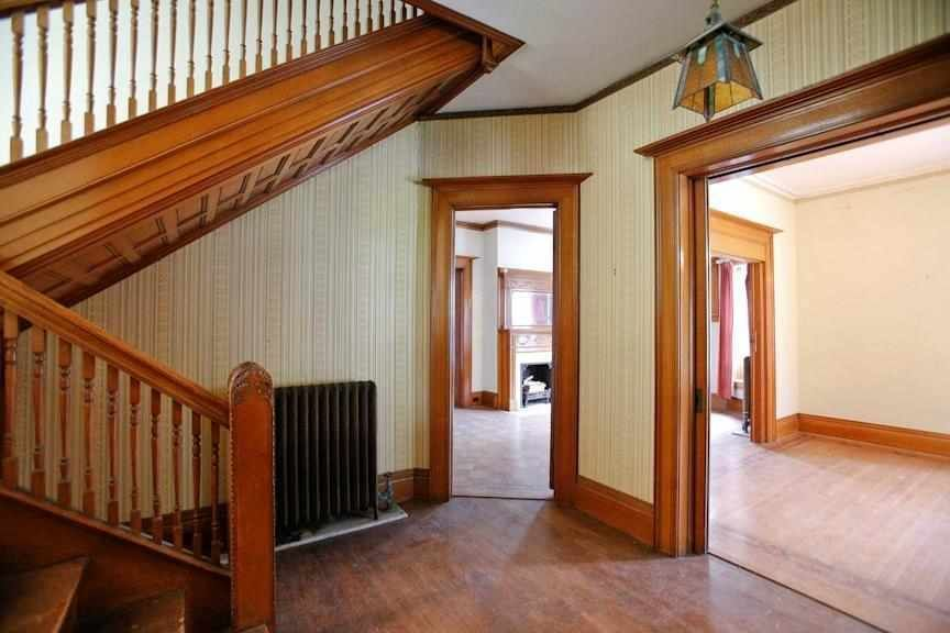 1890 rochester ny 144900 old house dreams old