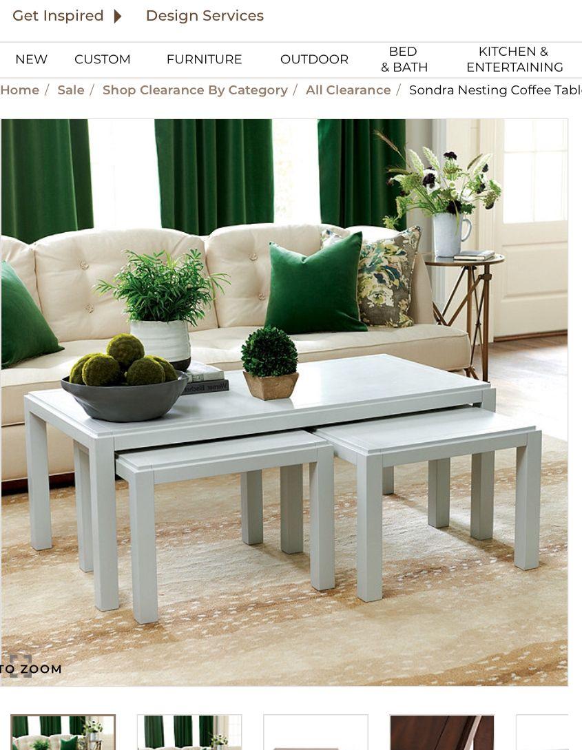 pintori owen on leidesgracht | living room, table, room