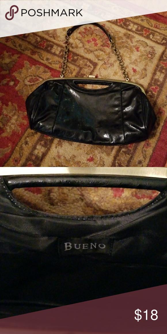 Bueno Purse Bueno Purses Purses Mini Bag