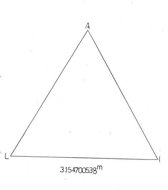 اوتار دایره ناشناخته اند گوگل علم را مخفی می کند تا حماقت از رونق نیفتد Blog Posts Blog Chart