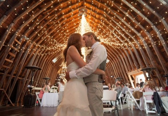 1000 images about the barn wedding on pinterest barn weddings barns and rustic barn weddings barn wedding lighting