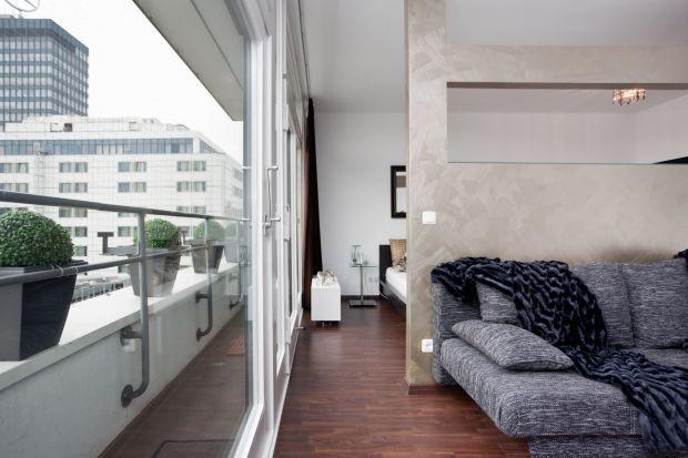 Luxury Apartment Rental In Berlin Germany